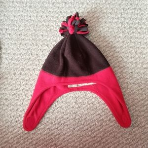 1989 Place 2-4 Years Hat